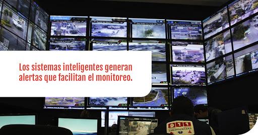 IMG-Internas_SistemaC4_02-1