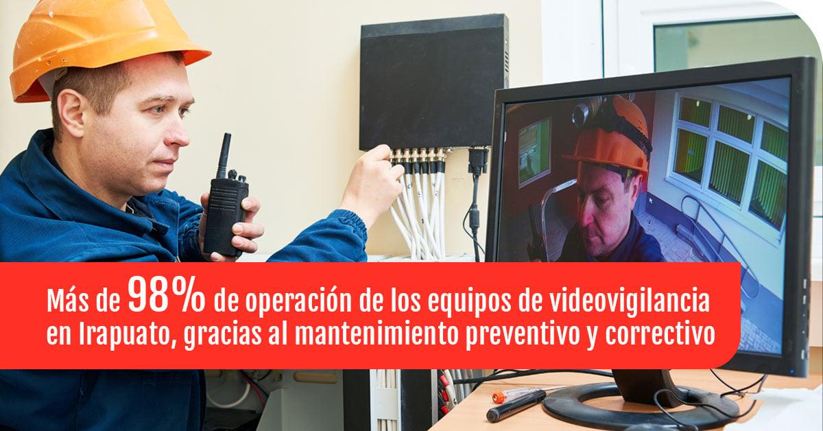 poliza-mantenimiento-sistemas-seguridad-gobiernos