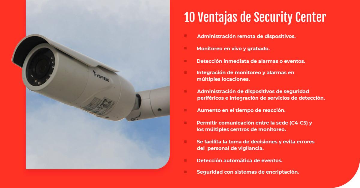 IMG-Internas_SistemaC4_03
