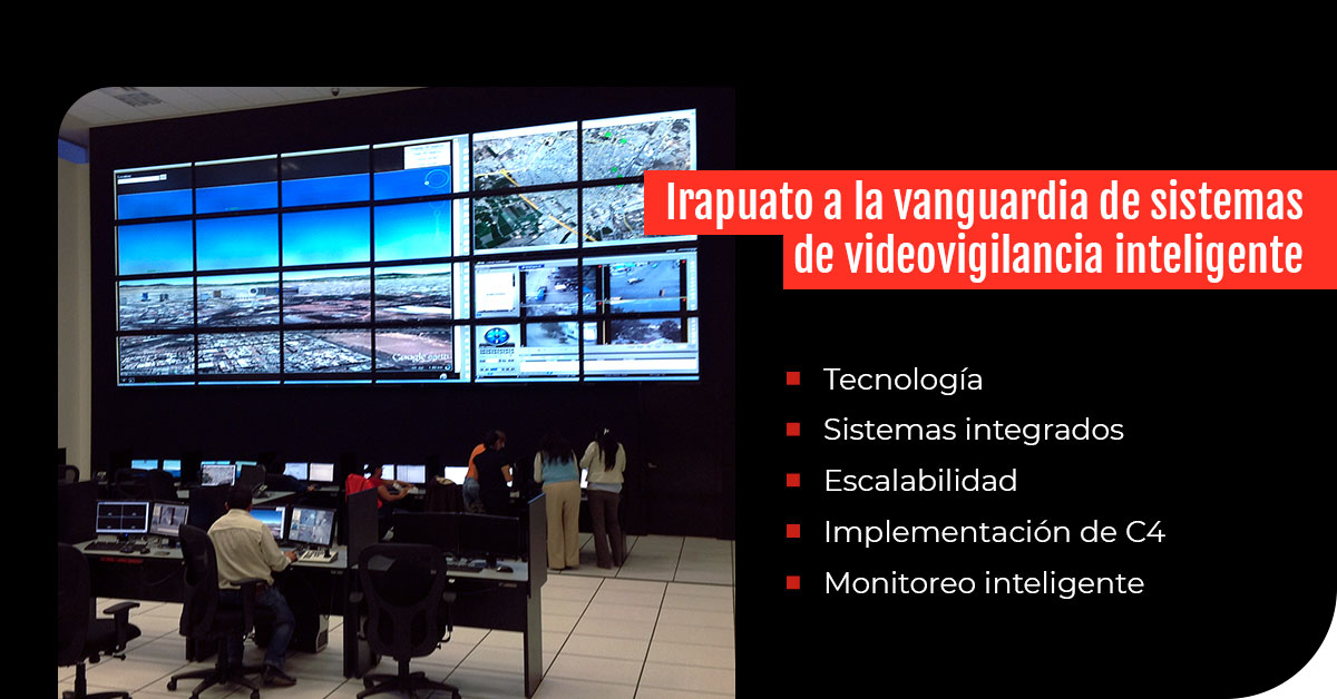 videovigilancia-en-guanajuato