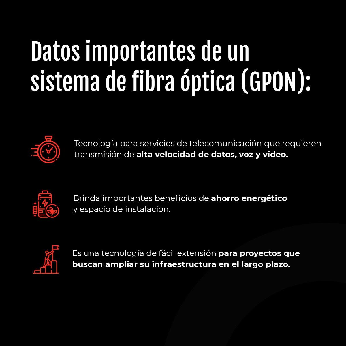 fibra-optica-red-gpon