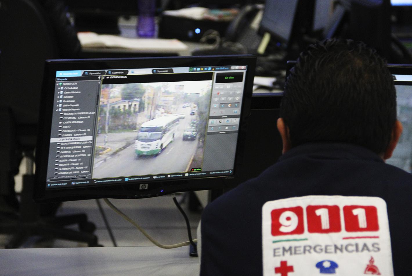 sistema-de-seguridad-ciudadana-C4-C5