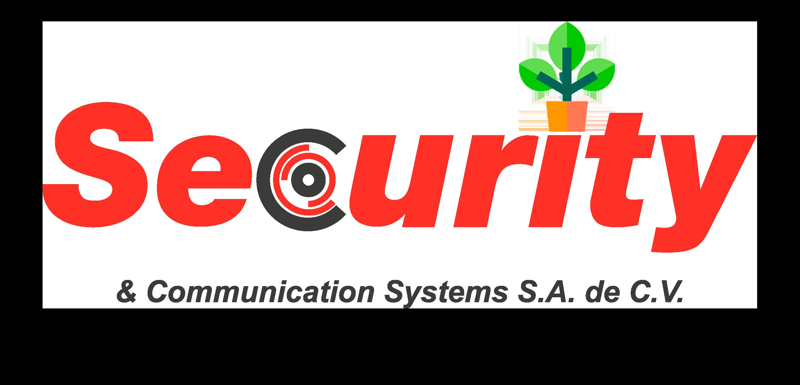security-communication-ESR
