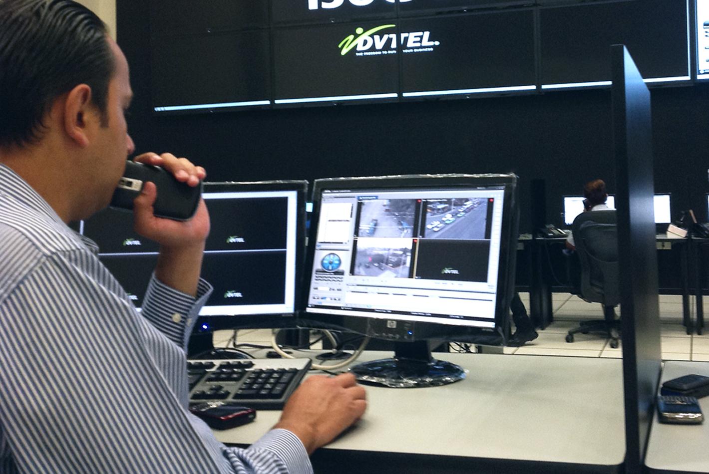 sistema-videovigilancia-gobierno-guanajuato